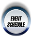 Visit Event Schedule Page