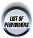 Visit List of Performers Page