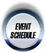 Click here to view Outlaugh! 2006 event schedule